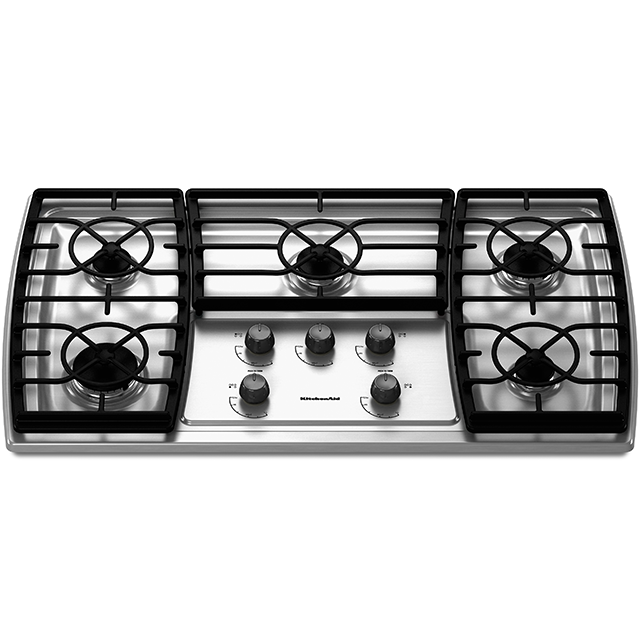 stainless steel pots ceramic cooktop
